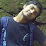 Surendra Jaipal's profile photo