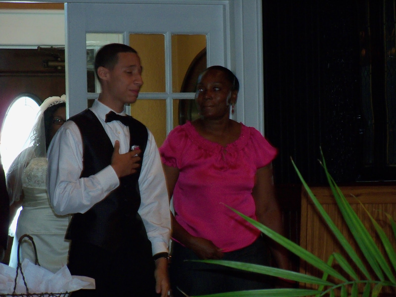 MeChaia Lunn and Clyde Longs wedding - 101_4555.JPG