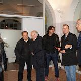 Visita delegació manlleuenca a la UVic '16 - A. Cumeras