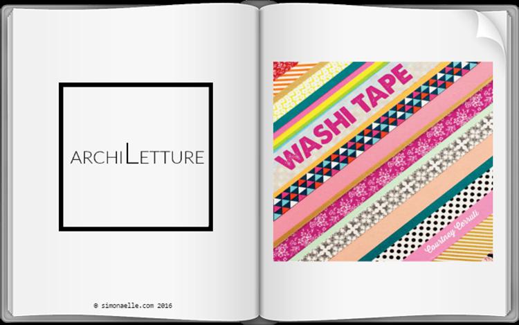 ARCHILETTURE_washi_tape
