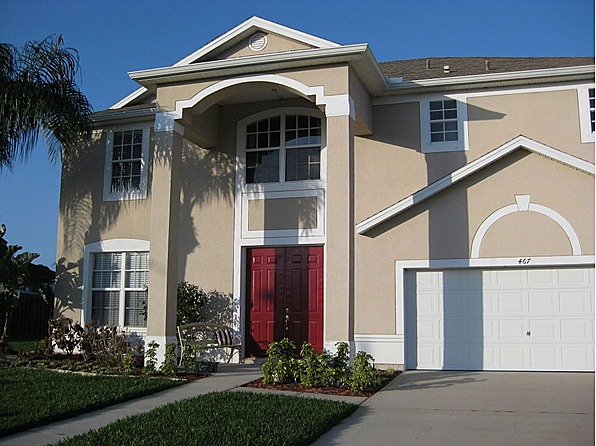 Open House Sunday March 27 2011 Chelsea Park In Rockledge 467