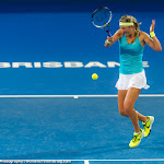 Victoria Azarenka - Brisbane Tennis International 2015 -DSC_3996.jpg