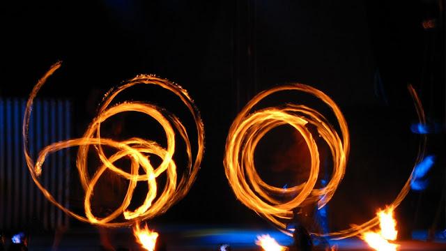 Festiwal Rytmu i Ognia FROG 2011 - www48.JPG