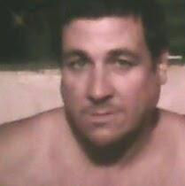 Airton Ferreira Photo 8