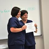 CNA Apprenticeship Summer 2011 - DSC_0024.JPG