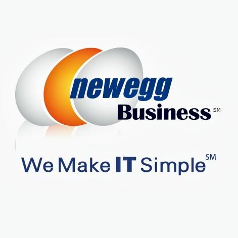 NeweggBusiness - Google+