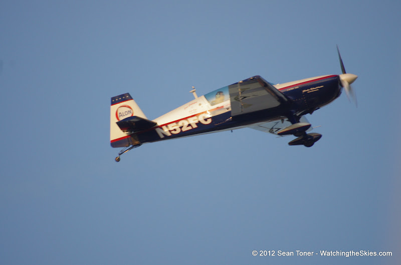 07-03-12 Kaboom Town Addison TX - IMGP2632.JPG