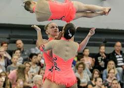 Han Balk Fantastic Gymnastics 2015-9408.jpg