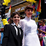 Napoli-Pride-2010-Foto-ADagostino-03.JPG