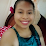 judith grefa's profile photo