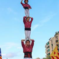 Via Lliure Barcelona 11-09-2015 - 2015_09_11-Via Lliure Barcelona-49.JPG