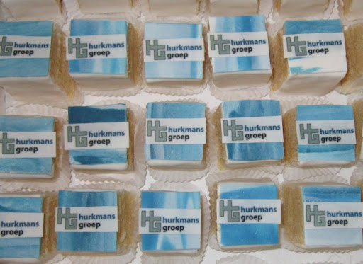 105- Hurkmans bedrijfs petit-fours.JPG