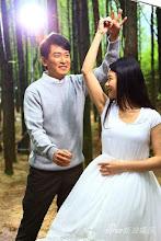Wang Shi Xian  China Actor