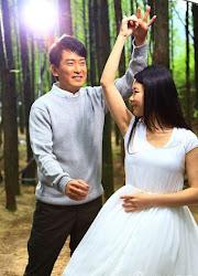 Jason Wang / Wang Shih-hsien / Wang Shixian China Actor