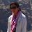 Sandrina da Cruz's profile photo