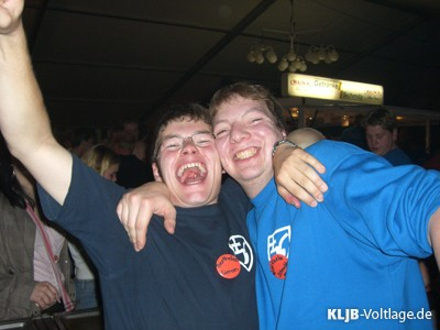 Erntedankfest 2006 - 33-kl.jpg