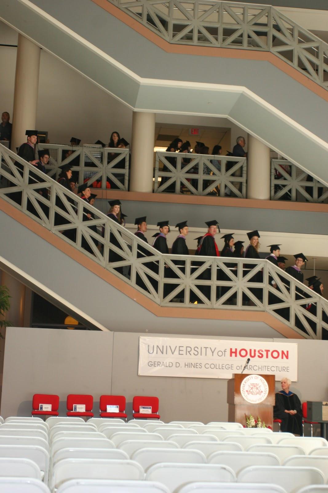 Tinas Graduation - IMG_3551.JPG