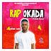Stonegago-Rap Okada (produced by Zeema) ~Northstarsmusic