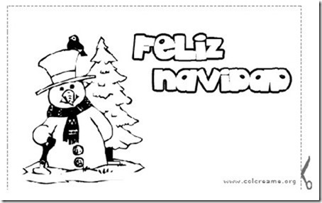 navidades (3)