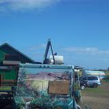 Hawaii Day 3 - 100_6938.JPG