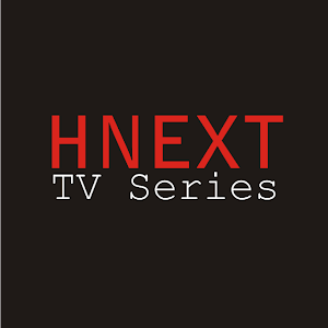 Who is HNext TV Series?