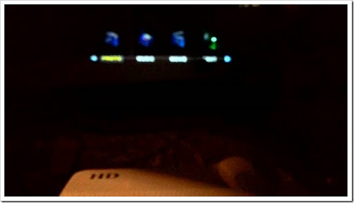 S 5426982854551 thumb%25255B5%25255D - 【ガジェット】「H2 WiFi プロジェクター」レビュー。大画面300インチでファミコン!自宅でお手軽1万円~プロジェクター時代