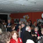 40th anniversary party - 6.jpg