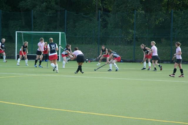 Feld 07/08 - Damen Aufstiegsrunde zur Regionalliga in Leipzig - DSC02533.jpg