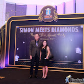 phuket-simon-cabaret 73.JPG