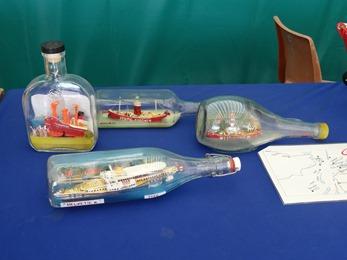2018.07.08-029 bateaux en bouteille