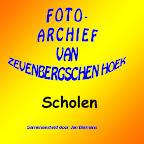 FOTOARCHIEF_Scholen.jpg