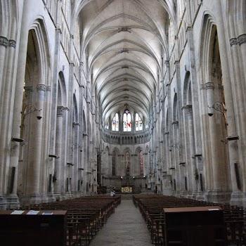 Vienne 07-07-2014 18-29-18.JPG