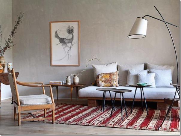 arredamento-loft-stile-shabby-industriale-3