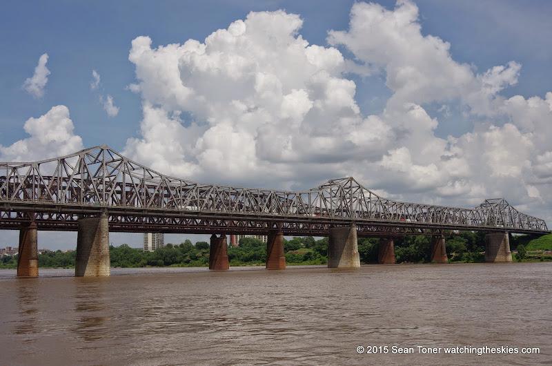 06-18-14 Memphis TN - IMGP1556.JPG