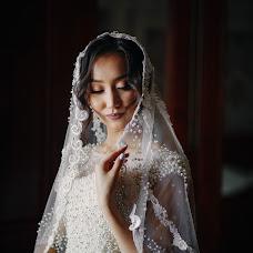 Wedding photographer Madi Zarubekov (madizarubekov). Photo of 26.07.2019