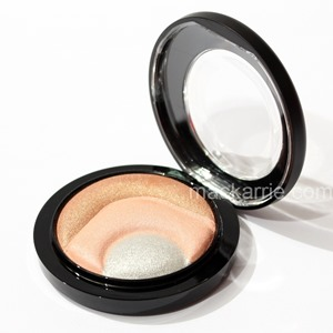c_OtherearthlyMineralizeSkinfinishMAC8