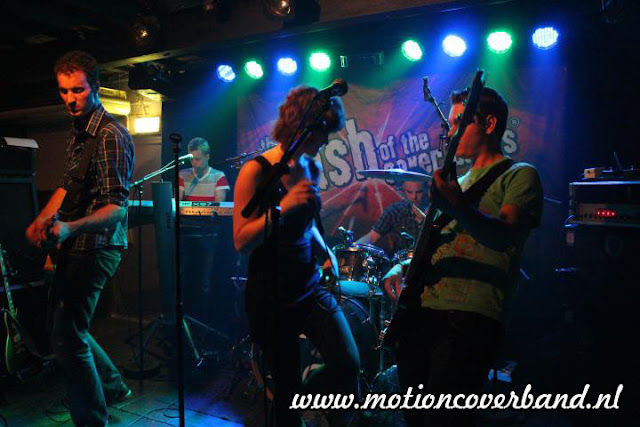 Clash of the coverbands, regio zuid - IMG_0542.jpg