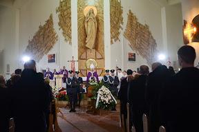 Pogrzeb prof. Zyty Gilowskiej (M.Kiryła)20.jpg