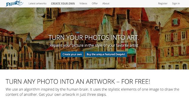 transforme-suas-fotos-em-obras-de-arte