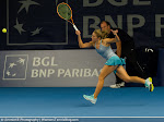 Annika Beck - BGL BNP Paribas Luxembourg Open 2014 - DSC_6124.jpg