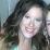 Natalie Townsend's profile photo