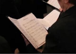 cara menulis lagu yang simpel
