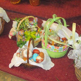 Holy Week and Easter 2015. Pictures E. Gürtler-Krawczyńska - IMG_5394.jpg