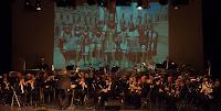 2013 03 02 Concert Music&Vision / DSC_0510-2.jpg