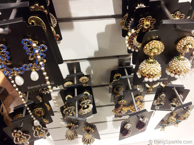 jhumkas for sale