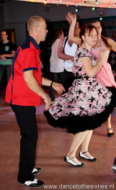 Rock and Roll Dansmarathon, danslessen en dansshows (5).JPG