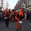 Carnaval_2011_005.jpg