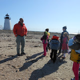 2013 Bird Island Trip - April%2B29%252C%2B2013%2B086.JPG