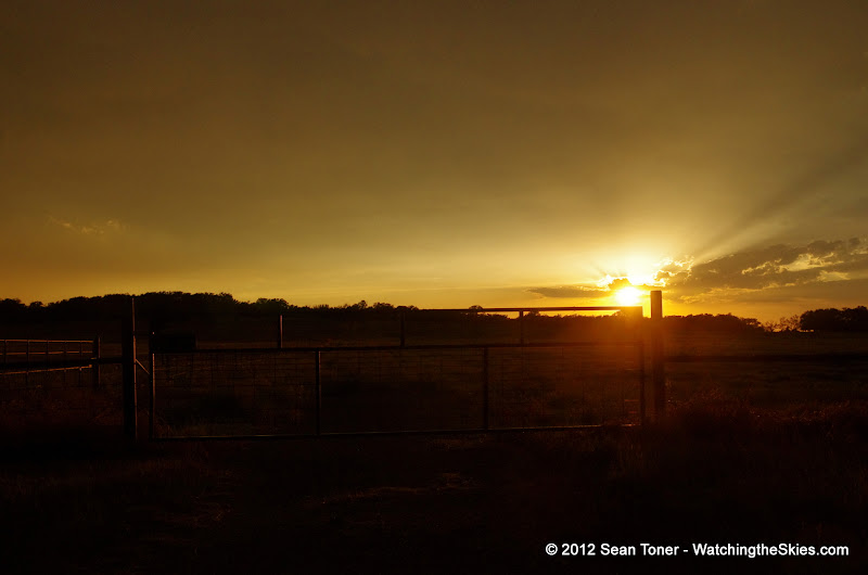 05-04-12 West Texas Storm Chase - IMGP0963.JPG