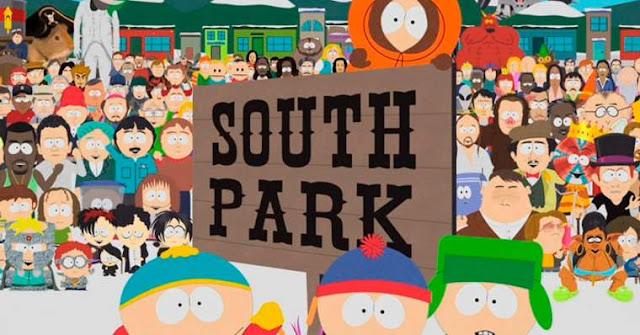 todos-os-episodios-de-south-park-online-gratis-dublado-e-legendado